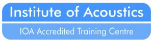 IOA Accredited Training