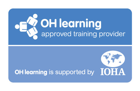 OH Learning Approved Traning