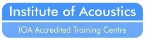 IOA Accredited Training